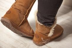 botas emu-1