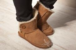 botas emu-2