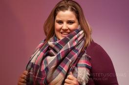 bufandas de cuadros-1