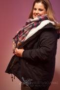 bufandas de cuadros-7