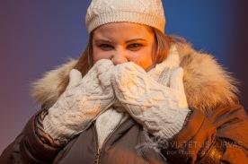 look invernal_-6