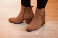 Look Country-10