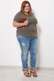 boyfriend jeans-2